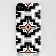#iphone, #southwest