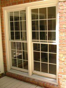 Pro #939825 | Zen Windows Nashville, LLC | Franklin, TN 37067