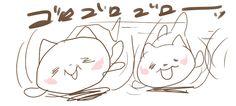 owabird Picture Blog #お絵描き : 七転び八歌いで行こう。