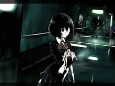 Misaki Mei - Another,Anime Anime Style, Another Misaki Mei, Otaku, Corpse Party, Another Anime, Pretty Wallpapers, Awesome Anime, Hatsune Miku, Me Me Me Anime