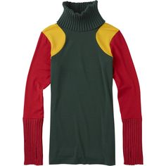 Base Layer Tops & Bottoms - Mens & Womens Thermal Layers