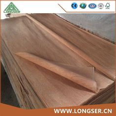 1270X2520 A/B/C/D grade rotary cut Veneer/ Keruing Veneer