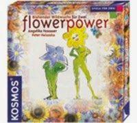 #86: Flowerpower