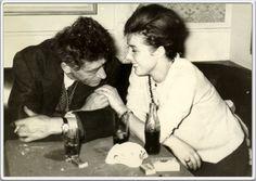 Vente esquisse Alberto Giacometti