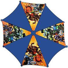 Skylanders Kids Umbrella