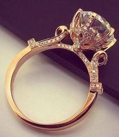 http://www.elegantweddinginvites.com/12-impossibly-beautiful-rose-gold-wedding-engagement-rings/?utm_content=buffer16458&utm_medium=social&utm_source=pinterest.com&utm_campaign=buffer