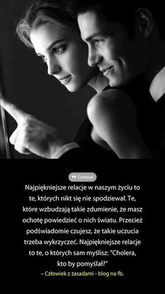 Kto by pomyślał? Mommy Quotes, Me Quotes, Motivational Quotes, Love Life, Real Life, Friends Forever, Word Art, Motto, Quotations