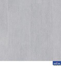 UW1537 - Roble mañana azul en planchas
