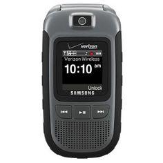 Samsung Convoy 2 SCH-U600 Verizon. Your Cash Offer:$7.00
