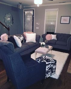 Couches!!!