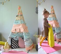 Paul&Paula blog: kids room ideas | Flickr - Photo Sharing!