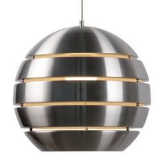 Lucide Volo Hanglamp Ø 40 cm