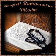 Ramazan Gif'leri indir - Bilgi Deryası Ramadan Mubarak, Reading, Islamic, Google, Books, Photos, Collection, Libros, Pictures