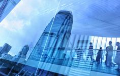 Восточно-Европейская Финансовая Группа: На рынке недвижимости тишина, на форумах бурные ди...