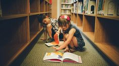 Parents who do everything for their kids––read this list on how to raise competent adults. London With Kids, Parenting Goals, Back Off, Kids Reading, Best Apps, Do Everything, Cool Kids, Childrens Books, Photo Editing