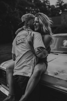 Steamy Tattooed Couple Session by Candle and Quill Photography Cute Country Couples, Cute Couples Photos, Cute Couple Pictures, Cute Couples Goals, Country Couple Pictures, Family Pictures, Tattooed Couples Photography, Couple Photography Poses, Engagement Photography