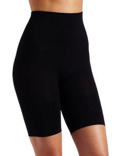 eb5588e342ca0 Women s High Waist Long Leg Shapewear