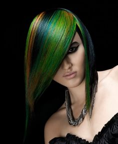 Google Image Result for http://www.hairstyletrends.biz/wp-content/uploads/2012/06/latest-punk-hair-coloring-summer-2012-1.jpg