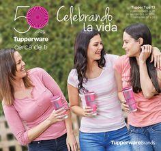 (1) Tupperware Tampico (@TupperwareTampi) | Twitter