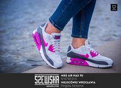 Nike Air Max 90 | 616730-013 | Szewska Sneakers Store | e-szewska.pl