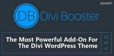 Check out some of the best Divi plugins below that I regularly use on my Divi theme websites.
