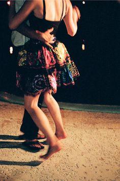 dance dance dance!!!