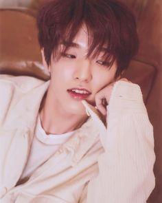 Check out @ Iomoio Jae Day6, Korean Bands, South Korean Boy Band, K Pop, Got7, Chicken Little, Park Jae Hyung, Kim Wonpil, Young K