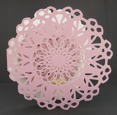 FREE SVG GSD STUDIO WPC CUT FILES doily card