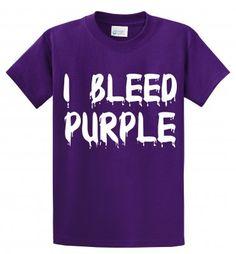 Do you? #PurpleforPapworth