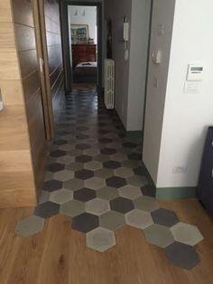 tomasello-pavimenti-tomasello-benedetta-cementine.jpg 800×1.068 pixel