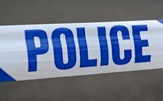 Three dead after London stabbings