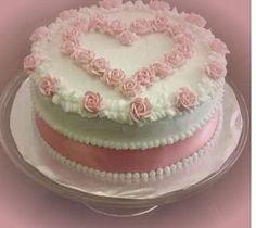 Valentine -Cake-_ _22