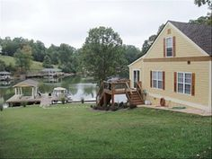 CAPE COTTAGE!  Water trampoline/Beach volleyball/NO steps to the dock!