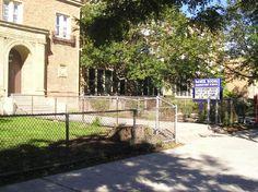 Boone Elementary School- 4th-5th grade, Chicago, IL