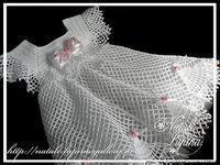 IMPORTANTE El material que se muestra en esta pagina es sin fines de lucro la finalidad de éste es difundir el arte del crochet y el tej...