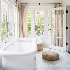 871 Best Places Bath Revision Images Bathroom