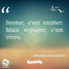 Citations de Voyages                                                       …
