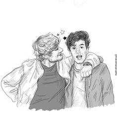Ed Sheeran and Shawn Mendes / I love you artist, it's amazing Shawn Mendes Girlfriend, Shawn Mendes Memes, Shawn Mendes Imagines, Edward Christopher Sheeran, Ed Sheeran Love, Kids In Love, Chon Mendes, Music Artists, Art Inspo