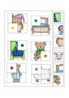 Animal Activities, Preschool Learning Activities, Preschool Worksheets, Preschool Activities, Kids Learning, Activities For Kids, Preschool Printables, Zoo Preschool, Preschool Centers