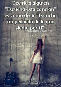 125 Best Amor A La Musica Images On Pinterest Music Celebrities
