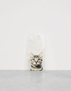 Tablets & mobile accessories - Accessories - NEW COLLECTION - WOMAN…