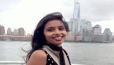 Devyani Khobragade leaves for India, confirms MEA