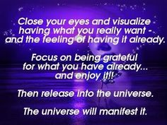 abraham hicks quotes | abraham hicks quote photo purplesparkles_phixr2-1.jpg