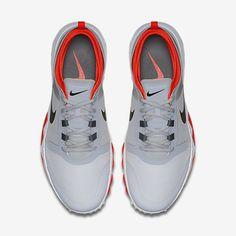 timeless design 7d62d 8fb32 Nike FI Impact 2 Mens Golf Shoe Spikeless Golf Shoes, Nike, Sneaker  Release,