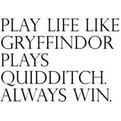 quidditch :)