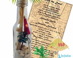 256 best a best of invitationinabottle com board images on pinterest