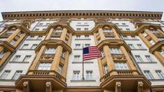 """La """"Señal de Moscú"""", el misterioso bombardeo de microondas de la Unión Soviética contra la embajada de EE.UU. que duró más de dos décadas durante la Guerra Fría - https://www.vexsoluciones.com/noticias/la-senal-de-moscu-el-misterioso-bombardeo-de-microondas-de-la-union-sovietica-contra-la-embajada-de-ee-uu-que-duro-mas-de-dos-decadas-durante-la-guerra-fria/"""