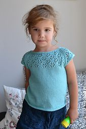 """Ravelry: Project Gallery for Aures Minikins pattern by Rhiannon Owens """"Ravelry: Aures Minikins pattern by Rhiannon Owens"""", """"Ravelry: RhiO's Aures Miniki Kids Knitting Patterns, Knitting For Kids, Crochet For Kids, Knit Crochet, Ravelry Crochet, Crochet Patterns, Knitting Ideas, Baby Girl Hats, Girl With Hat"""