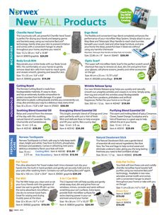 norwex_new_fall_2016_products
