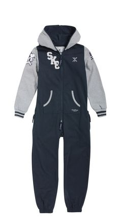 Ever since we launched our signature Onepiece jumpsuit, we have worked on creating the most comfortable innovative and premium leisurewear. Skater Girl Style, Skater Girl Outfits, Skater Kid, Skater Girls, Nike Jacket, Rain Jacket, Jumpsuit For Kids, Bib Overalls, Midnight Blue